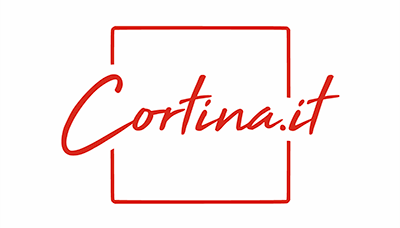 Cortina d'Ampezzo | Dolomiti | Dolomites | Dolomiten